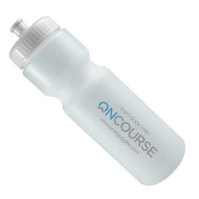 OnCourse Water Bottle